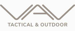 VAV Tactical & Outdoor